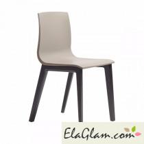 sedia-in-massello-di-faggio-smilla-scab-h74336