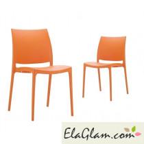 sedia-di-design-in-plastica-h20916