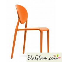 sedia-in-polipropilene-h7420-arancio
