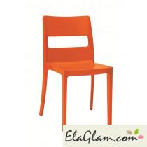 sedia-in-polipropilene-rinforzato-h7422-arancio