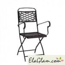 sedia-isa-scab-pieghevole-con-braccioli-h7488