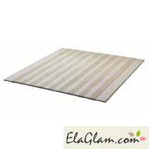 tappeto-di-design-per-hotel-h23403