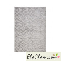 tappeto-di-design-per-salotti-h27306-