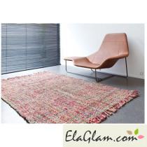 tappeto-moderno-per-salotti-h27301