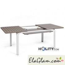 tavolo-allungabile-alloro-140-nardi-h13399