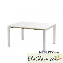 tavolo-allungabile-con-piano-in-lamiera-emu-h19269