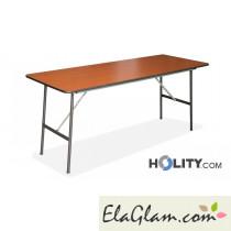 tavolo-elettorale-chiudibile-h140226