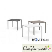 tavolo-da-giardino-nardi-h133110