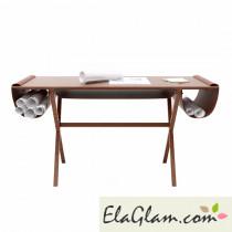 tavolo-in-legno-oscar-di-valsecchi-1918-h8265