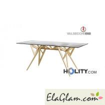 tavolo-in-legno-schegge-di-valsecchi-h8268