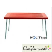 tavolo-quadrato-arancio-in-polietilene-h6429