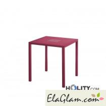 tavolo-quadrato-in-acciaio-emu-h19253