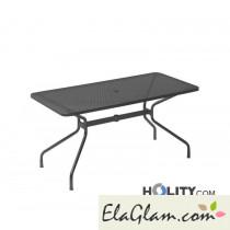 tavolo-rettangolare-di-emu-h19238