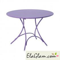 tavolo-tondo-in-acciaio-emu-h19261
