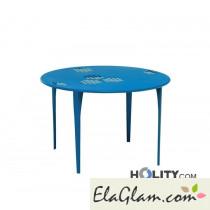 tavolo-tondo-in-acciaio-verniciato-emu-h19255