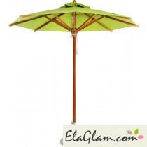 ombrellone-da-esterno-in-legno-e-acrilico-h1423