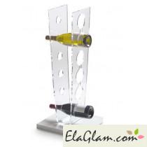 portabottiglie-in-legno-e-plexi-h9625