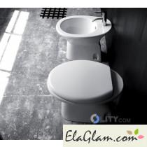 sanitari-in-ceramica-h11607