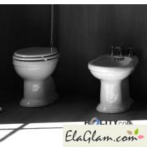 sanitari-a-pavimento-in-ceramica-h11608
