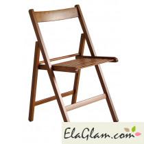 sedia-pieghevole-in-legno-listellare-noce-h8246
