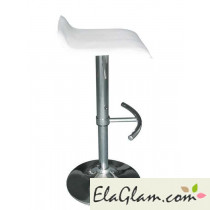 sgabello-imbottito-in-acciaio-ed-ecopelle-h8242