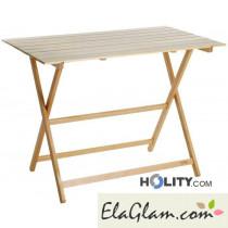 tavolo-pieghevole-in-legno-h8222